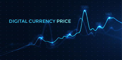 currency-prices